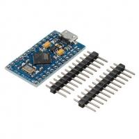 Arduino Pro Micro
