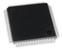 STM32F407VGT7