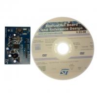 STEVAL-CBL003V1