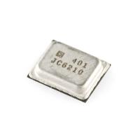 میکروفن ADMP401ACEZ – MEMS