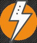 جریان/ولتاژ
