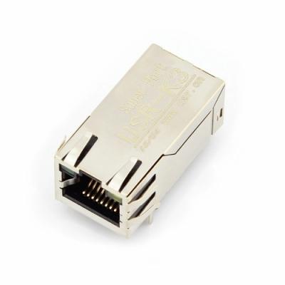 ماژول سریال به شبکه اترنت USR-K3