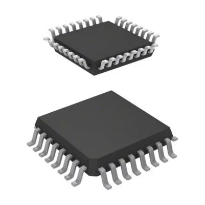 میکروکنترلر 8 بیت MC68HC908JL8CFA