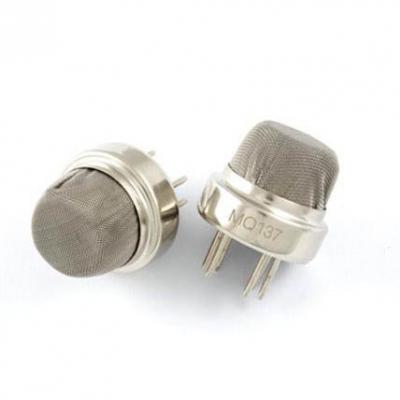 سنسور گاز آمونیاک MQ-137