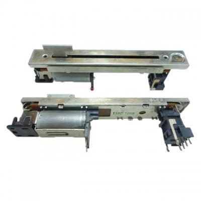 ولوم کشویی موتور دار RSA0N11M9A0K محصول ALPS ژاپن