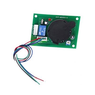 سنسور دود اپتیکال DYP-ME0010-A