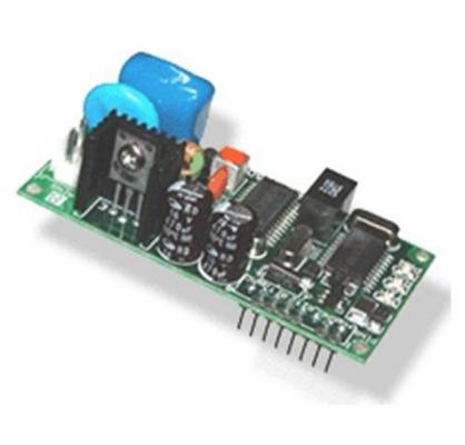 ماژول ارسال اطلاعات روی خط برق ATL90115-1