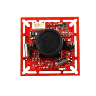 ماژول دوربین 1.3 مگاپیکسل JPEG رابط سریال
