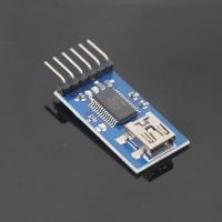 ماژول مبدل USB به FT232RL FTDI/TTL