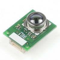 سنسور دیجیتال حرارتی تشخیص حضور انسان D6T-44L-06 محصول OMRON