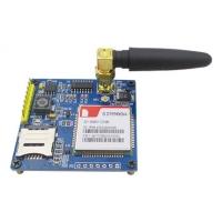 بورد توسعه ماژول SIM900A