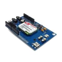 شیلد 3G Support GSM/GPRS با SIM5216E محصول ITEAD