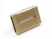 اتوپایلوت Pixhack2.8 محصول CUAV