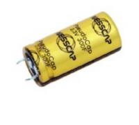 ابر خازن NessCap 2.3V, 300F