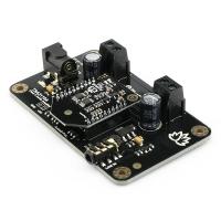 ماژول آمپلیفایر صدا با ارتباط بلوتوث TSA3110B(Apt-X) 2x8w