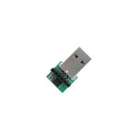مبدل USB به TTL برای برنامه ریزی ماژول های رادیویی سری APC2xx