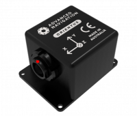 سنسور جهت یابی و  AHRS مدل ORIENTUS محصول Advanced Navigation استرالیا