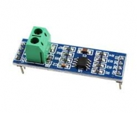 ماژول مبدل RS485 به TTL با تراشه MAX485 RS-485 to TTL Converter Module