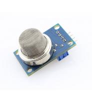 ماژول سنسور MQ-5 برای تشخیص گاز طبیعی LNG/LPG با حساسیت نسبی به الکل