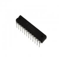 MC33035P کنترلر موتورهای DC Brushless