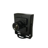 دوربین FPV 700TVL با پایه قابل چرخش