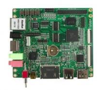 بورد DevKit8000