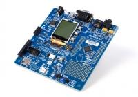 RL78/G14 Demo Kit