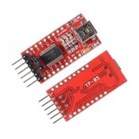 FT232RL USB2TTL Module 3.3-5V