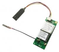 ماژول USB WiFi مدل VNT6656G