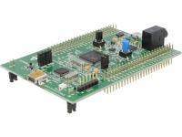 بورد توسعه STM32F407G-DISC1