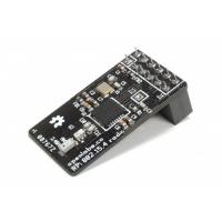 شیلد ارتباط رادیویی رسپبری Raspberry Pi 802.15.4 Radio محصول Open Labs آمریکا
