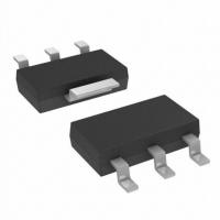 رگولاتور ولتاژ 3.3 ولت LM3940IMP-3.3
