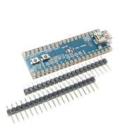 بورد Maple Mini مبتنی بر STM32F103CBT6