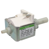 پمپ سلونوئیدی مایعات 220 ولت ایتالیایی CEME مدل EP4GW