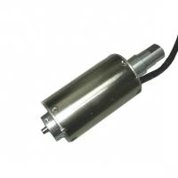 موتور اسپیندل Spindle براشلس ولتاژ 12 تا 36 ولت