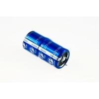 ابر خازن با ظرفیت 100 فاراد و ولتاژ 2.7 ولت FalaCap