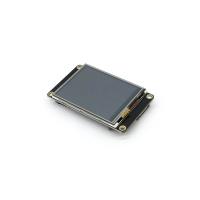 نمایشگر HMI سایز 2.4 اینچ Nextion NX3224K024 مدل پیشرفته