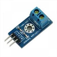 ماژول سنسور ولتاژ 25V برای آردوینو