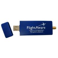 USB SDR مدل FlightAware Pro Stick Plus