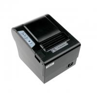 پرینتر حرارتی با کاتر اتوماتیک CSN-80V رابط RS232،USB،LAN