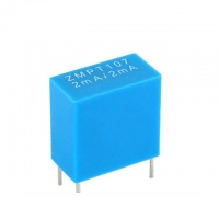 ترانس ولتاژ ZMPT107 2mA/2mA