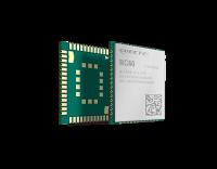 ماژول گیرنده GSM/GPRS/GNSS مدل QUECTEL MC60