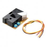 سنسور گرد و غبار DSM501