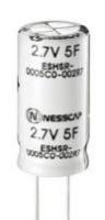 ابر خازن NessCap 5F, 2.7V