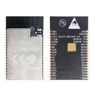 ماژول وایفای و بلوتوث ESP32-WROVER
