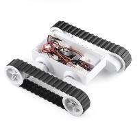 پلتفرم ربات Rover5