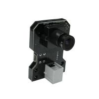 دوربین NXTCam-V3 با قابلیت پردازش تصویر