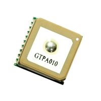 ماژول FGPMMOPA6B گیرنده 10 هرتز