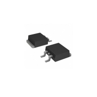 ترانزیستور قدرت IRLR7833