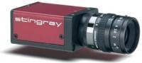 دوربین AVT Stingray F-046C